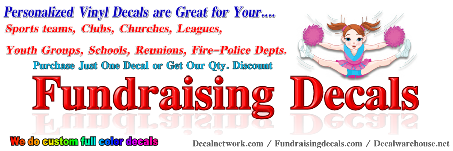Sports/Fundraising