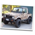 Truck / Suv / Jeep Kits