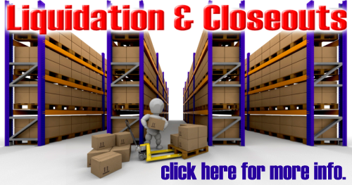 liquidation_closeout_decals_small.png