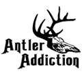 Antler Addiction