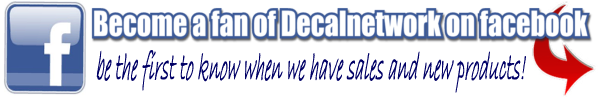 decalnetwork on facebook
