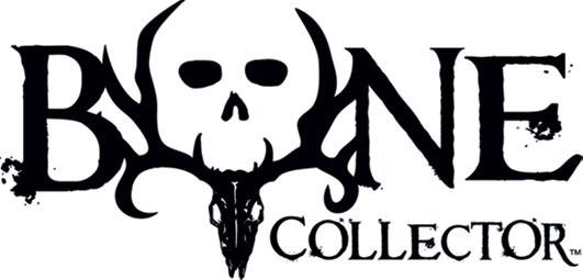 Bone Collector 2