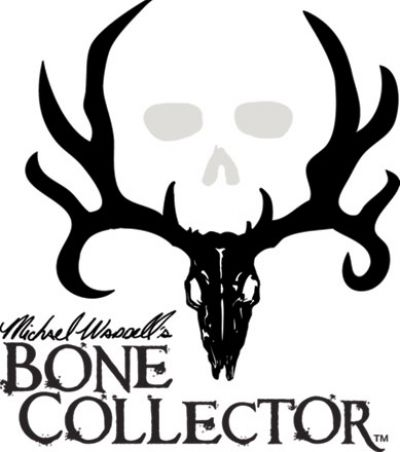 Bone Collector large