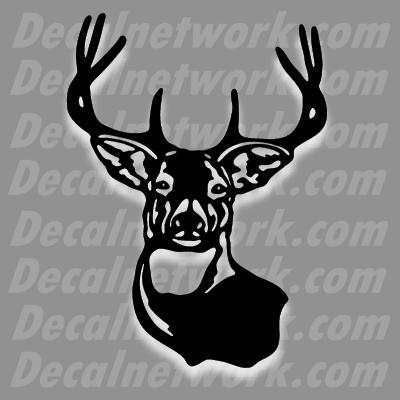 Deer 06