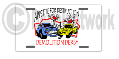 Appetite for Destruction tag