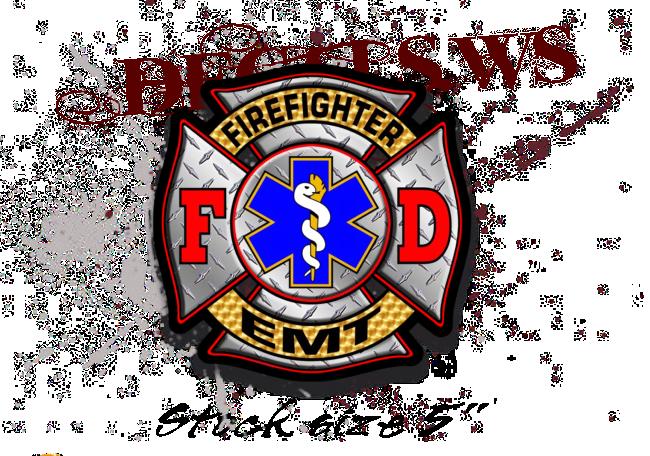 EMT / Firefighter